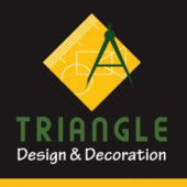 Triangle Design & Decoration Co.,Ltd.